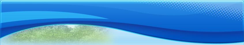 合同会社 ナノダイナミクスエアロスペース